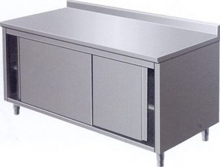 Стол рабочий Kocateq SAR127A