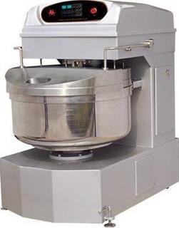 Тестомесильная машина Kocateq HS80