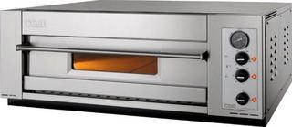 Печь для пиццы OEM-ALI DM 9.30 M