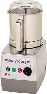 Куттер Robot Coupe R4 ATRI