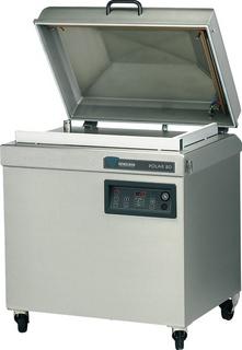 Вакуумный упаковщик Henkelman Polar 80 KKL