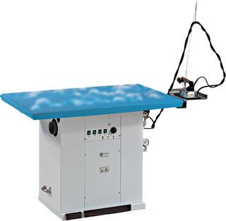Гладильный стол Battistella URANO 98 V MAXI VAP MAXI