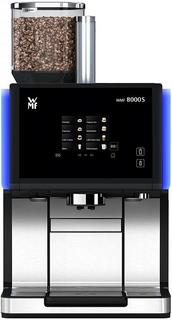Кофемашина WMF 8000 S 03.8800.00XX
