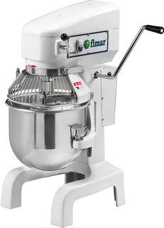Миксер планетарный FIMAR IP/ 20 F