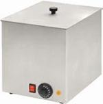 Аппарат для хот-догов MEC HD 100