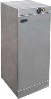Шкаф для подогрева тарелок MEC SP 60