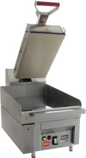 Гриль кондуктивный автоматический Mirror Minimatic E4C1