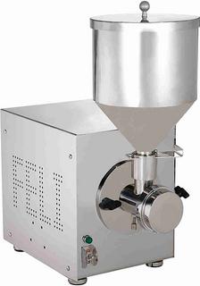 Гомогенизатор для орехов FELI NBM‐200