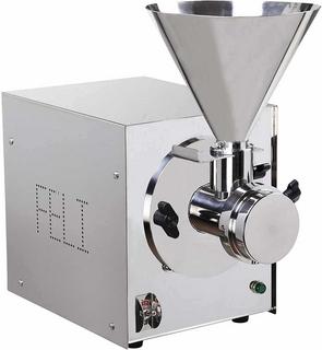 Гомогенизатор для орехов FELI NBM‐300