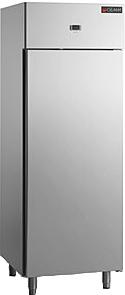 Шкаф морозильный Gemm Space GN2/1 EFB/01