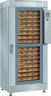 Шкаф пекарский Wiesheu Euromat B15 EM IS600
