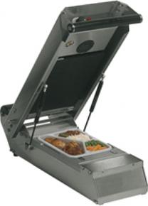 Аппарат для упаковки KT HB-4