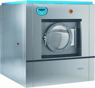 Высокоскоростная стиральная машина IMESA LM 85 (без нагрева)