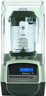 Блендер Vitamix T&G 2 (VM 42010) настольный