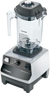 Блендер Vitamix Drink Machine Advance