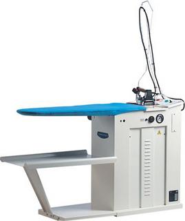 Гладильный стол IMESA ASSE/170