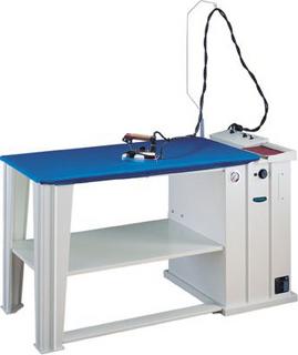 Гладильный стол IMESA IMESA TAV/167