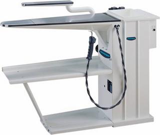 Пятновыводной стол IMESA SMC/186
