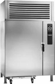Шкаф шоковой заморозки Alto-Shaam QC50/В