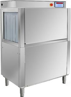Посудомоечная машина Kromo K 1700 Compact DDE