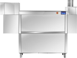 Посудомоечная машина Kromo K 2700 Compact DDE