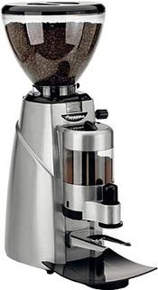 Автоматическая кофемолка Faema ME 64 aut