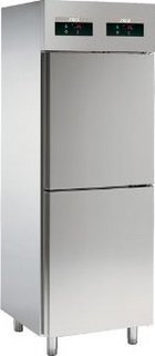 Шкаф холодильный Sagi VD70NN