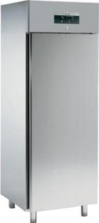Шкаф морозильный Sagi FD70B