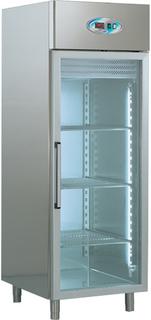 Шкаф морозильный Studio 54 OASIS 700 -18/-20 PV