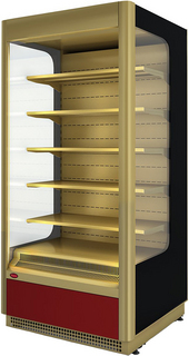 Горка холодильная Марихолодмаш VSp 0,95 Veneto