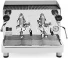 Кофемашина полуавтоматическая Lelit Giulietta PL2S
