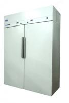 Шкаф для заморозки пельменей и полуфабрикатов ШХН-0,6 / ШХН-1,2
