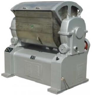 Минизавод для производства пельменей 1000 кг/смену