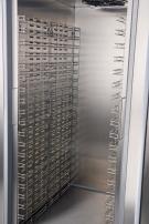 Шкаф шоковой заморозки ШОК-20