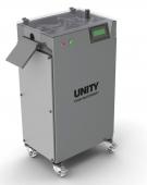 Машина для деления сосисочных гирлянд SD-1200