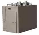 Камера интенсивного охлаждения с функцией варки однорамная KIO-003