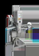 Клипсаторы автоматические серии КН-32