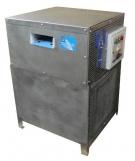 Льдогенератор ЛЧ 500