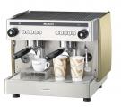 Кофемашина автоматическая Quality Espresso FUTURMAT COMPACT XL ELECTRONIC 2GR