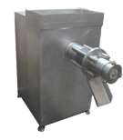 Пресс-сепаратор С300