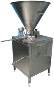 Минизавод для переработки мяса 600 кг в смену