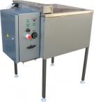 Комплект оборудования для производства мясных паштетов ИПКС-0204