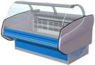 Холодильная витрина Ариада Оберон-Экстра ВН 13-160