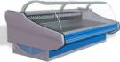 Холодильная витрина Ариада Оберон-Экстра ВС 13-375