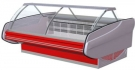 Холодильная витрина Ариада Оберон-Классик ВУ 14-260