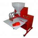 Оборудование для кондитерского цеха до 50 кг/час готовой продукции