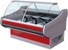 Холодильная витрина Ариада Титаниум ВС 5-160-02