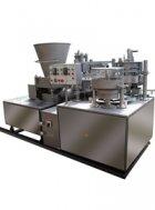 Автоматическая линия производства мясных консервов (тушенка) до 6000 б/час