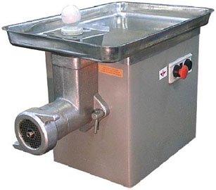 Комплект оборудования для производства формованных панированных полуфабрикатов 1500 кг/смену