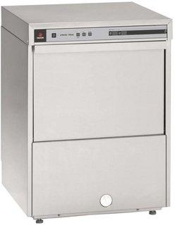 Посудомоечная машина Fagor AD-48 C
